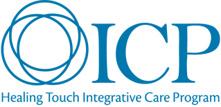 Inegrative Care Program - ICP