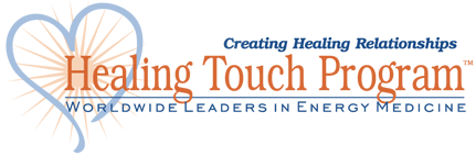 Healing Touch Program, Inc.