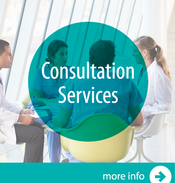 Consultation-Services - ICP